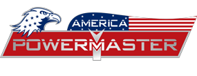Powermaster America – Manufacturers of Tube Tools, Bolting Tools and Spring Balancers